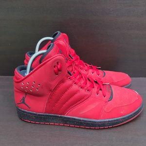 Nike Air Jordan 1 Flight  Size 12